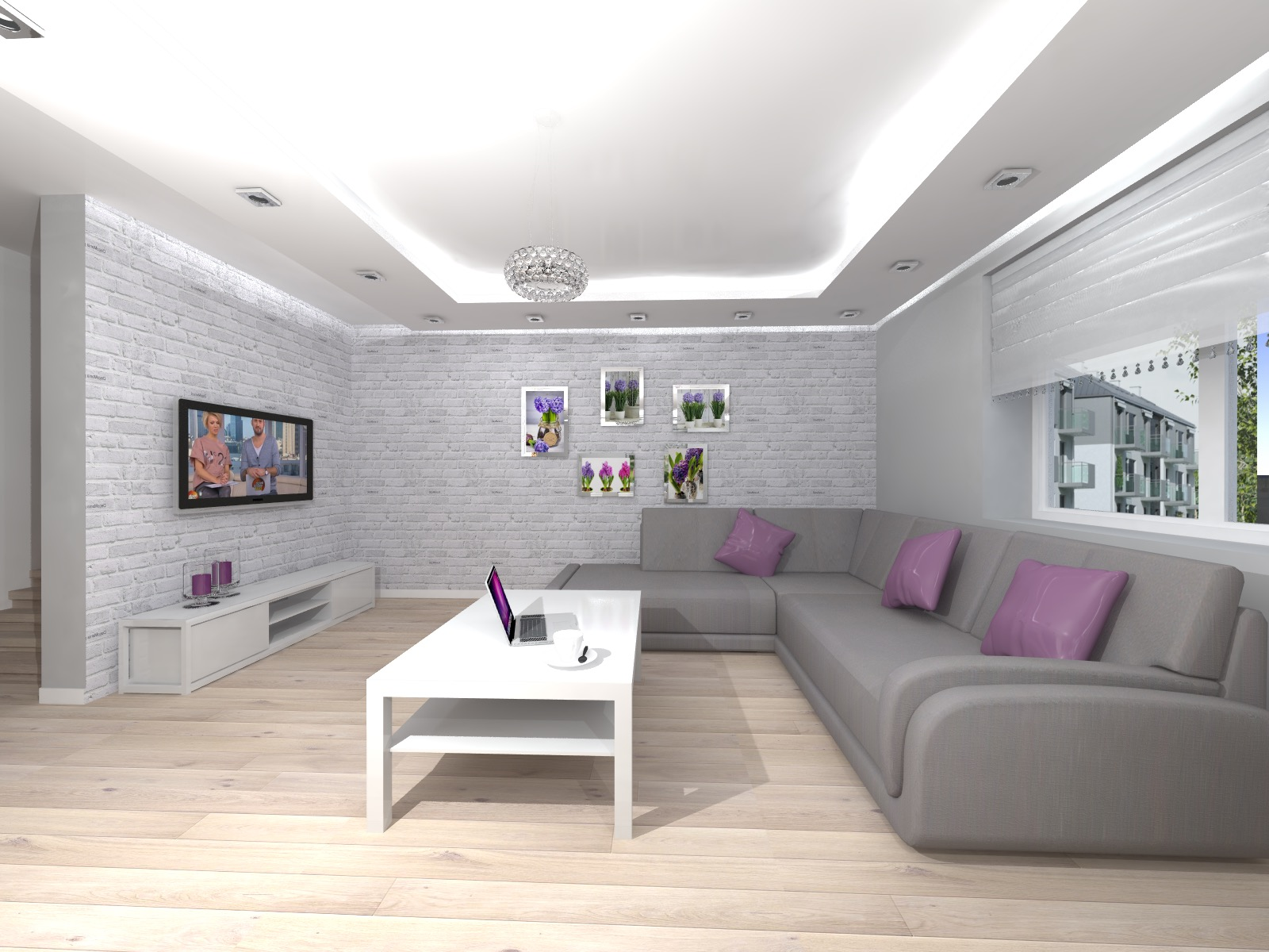 salon pod lublinem. Black Bedroom Furniture Sets. Home Design Ideas